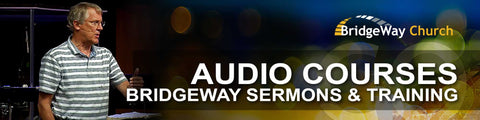BRIDGEWAY AUDIO TRAINING