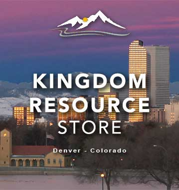 CONFERENCES, ADVANCES, SEMINARS & WORKSHOPS – Kingdom Resource Store
