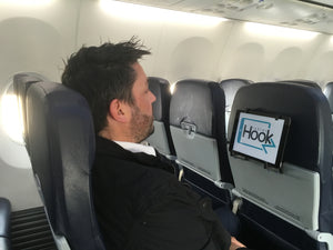 tablethookz.com tablethookz v2 on tui airways