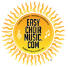 Easy  Choir Music