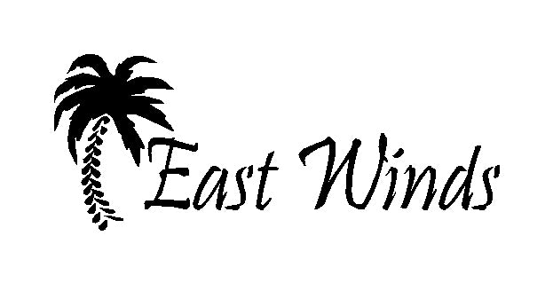 eastwindsonline.com