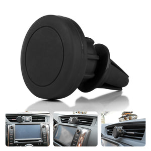 Universal Car Air Vent Phone Holder
