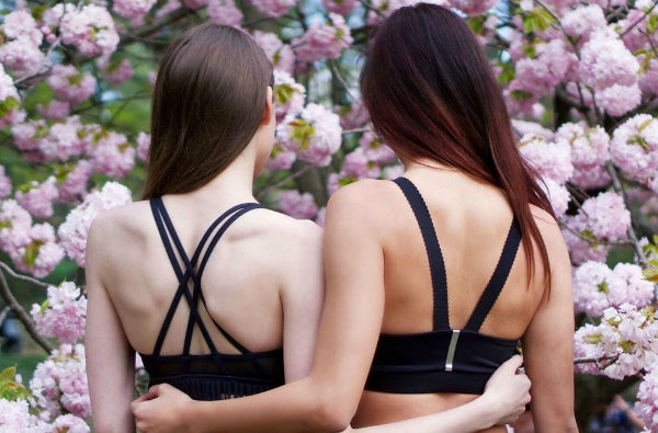These Activewear Sets Are Perfect for Spring