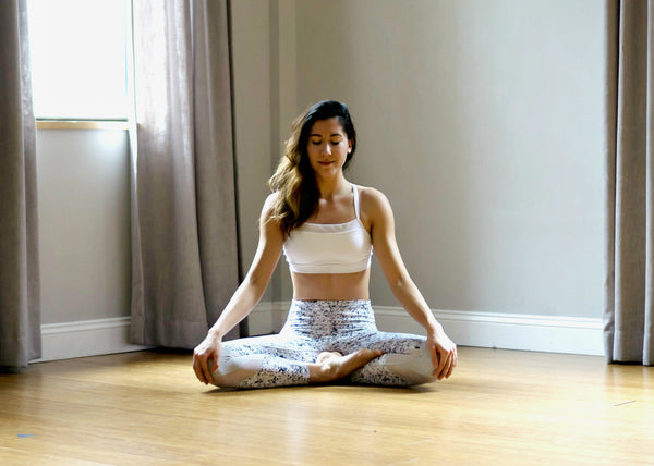 3 Common Mistakes To Avoid During Your Meditation Practice