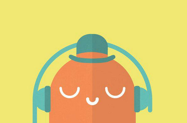 The 3 Best Meditation Apps of 2017