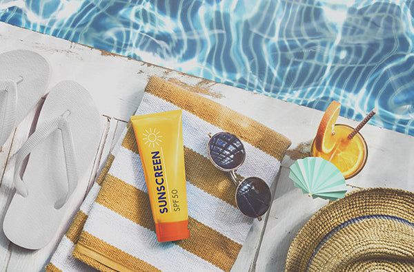5 Best Sunscreens For Every Situation