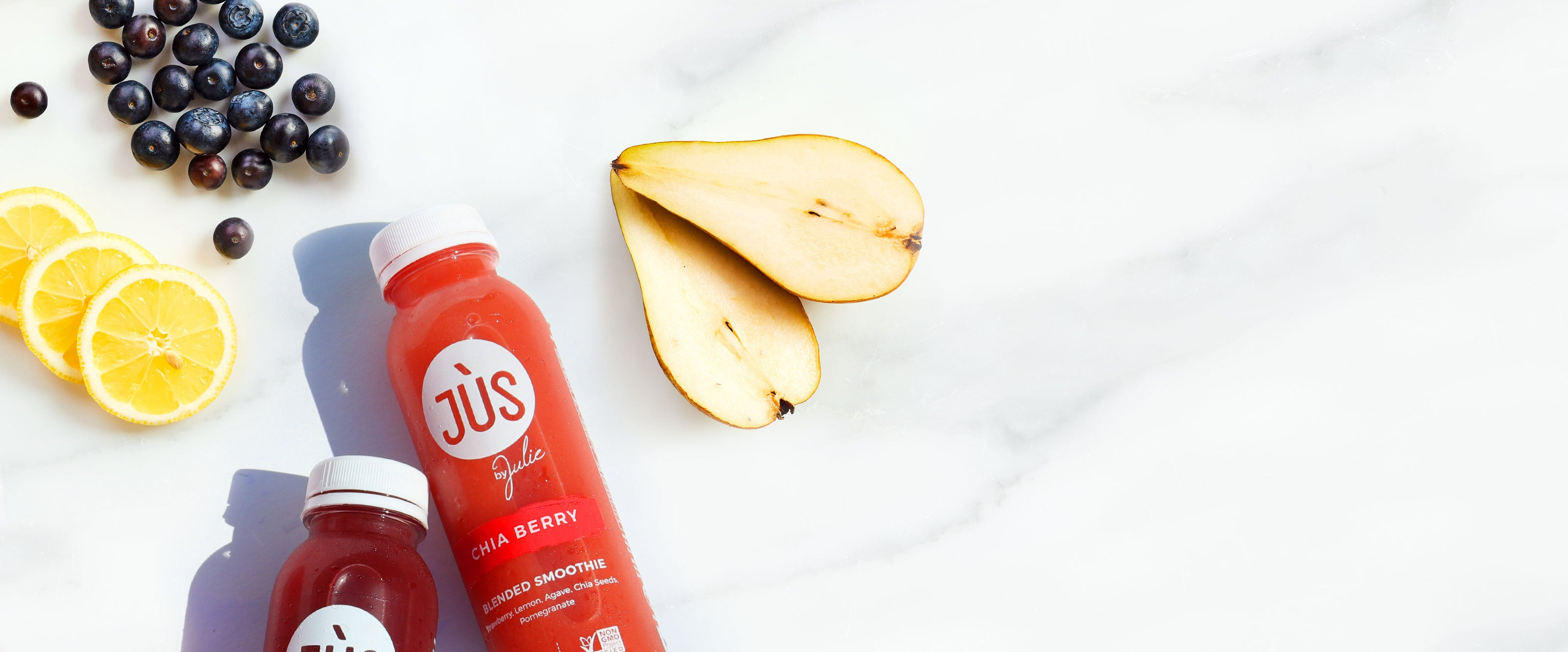Which Cleanse – Jus By Julie