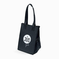 Insulated JUS Cooler Tote