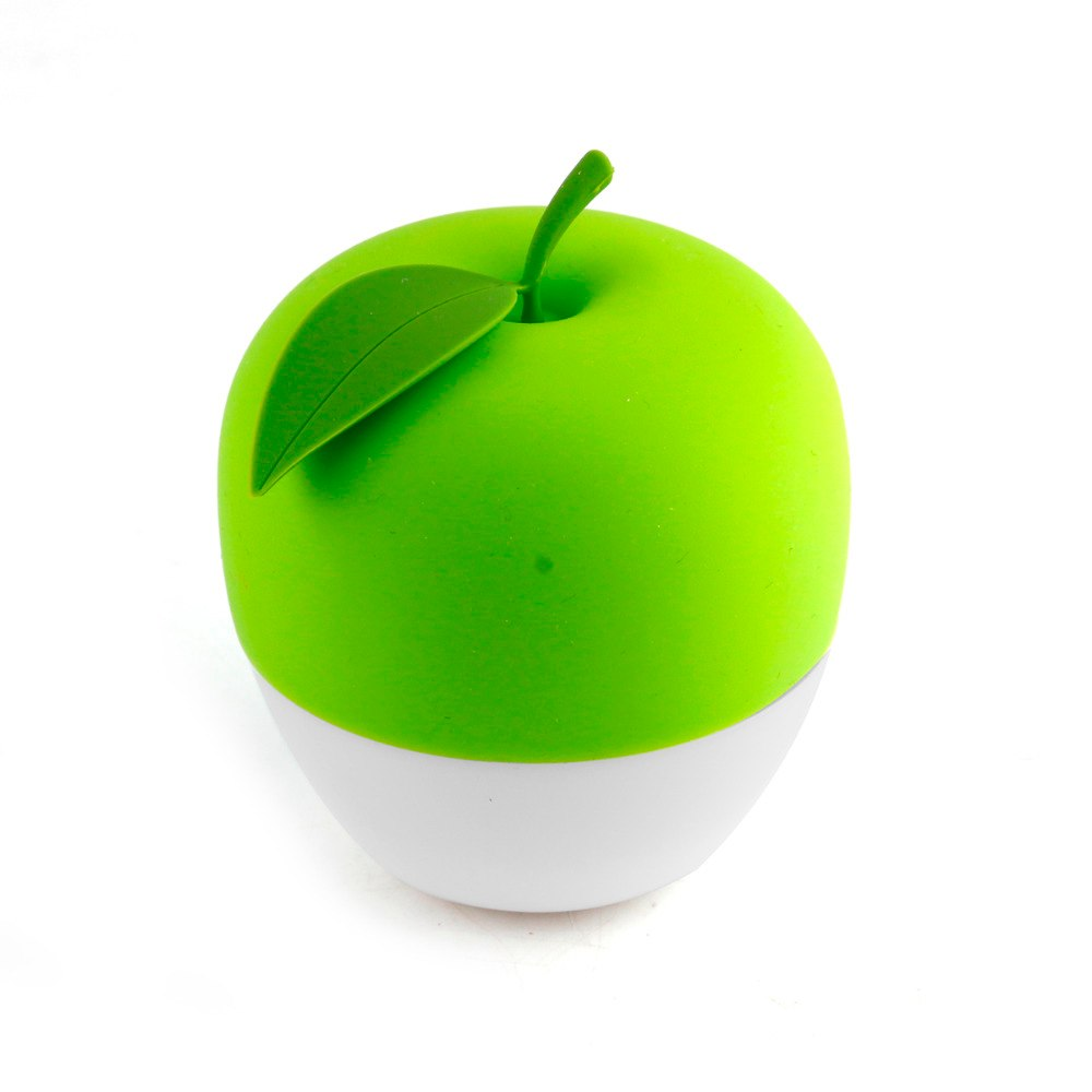 New PlumpLipz Apple Lip Plumber