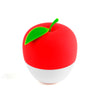 Image of New PlumpLipz Apple Lip Plumber