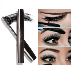 Volume Maximiser Mascara™