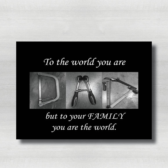 Dad-Fathers Day-Tool-Art
