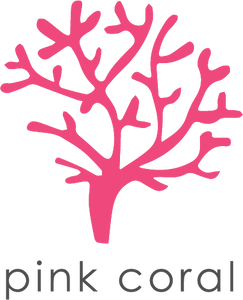Pink Coral Mia
