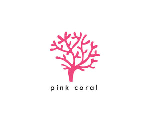 Pink Coral Miami