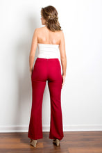 Sunset Harbor Pants