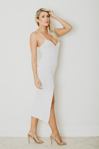 Be Shore of Yourself Dress