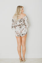 Gone Shellin' Romper
