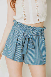 Unsinkable Shorts