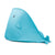 Foldable Whale Felt Pet Bed - Charminique