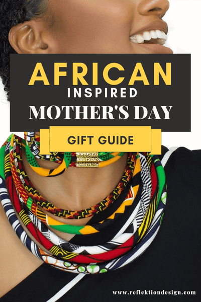 african inspired mothers day gift guide african print fabric gift ideas