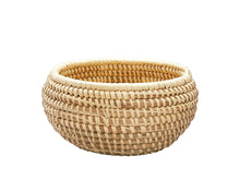 Kaisa Grass Bread Basket