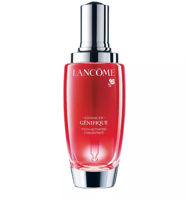 LANCOME Advanced Genifique Youth Activating Serum, Holiday Limited Edition