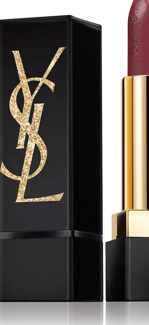 YVES SAINT LAURENT: Rouge Pur Couture Limited Edition Lipstick No. 9