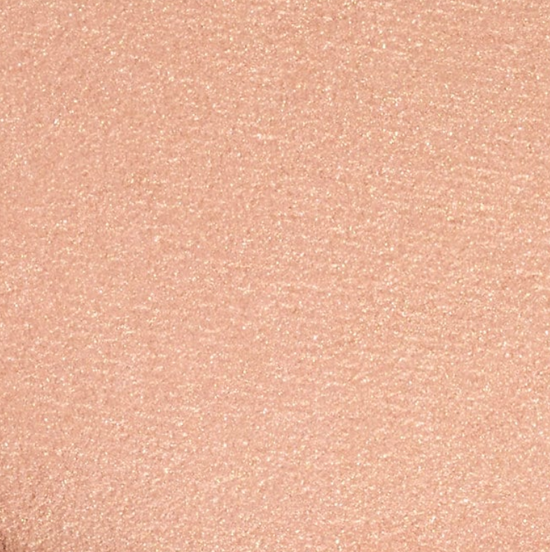 EMMA CHAI, BECCA: Shimmering Skin Perfector® Pressed Highlighter in Champagne Pop