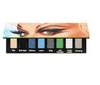 YVES SAINT LAURENT: Wild Tuxedo Eyeshadow Palette (Limited Edition)