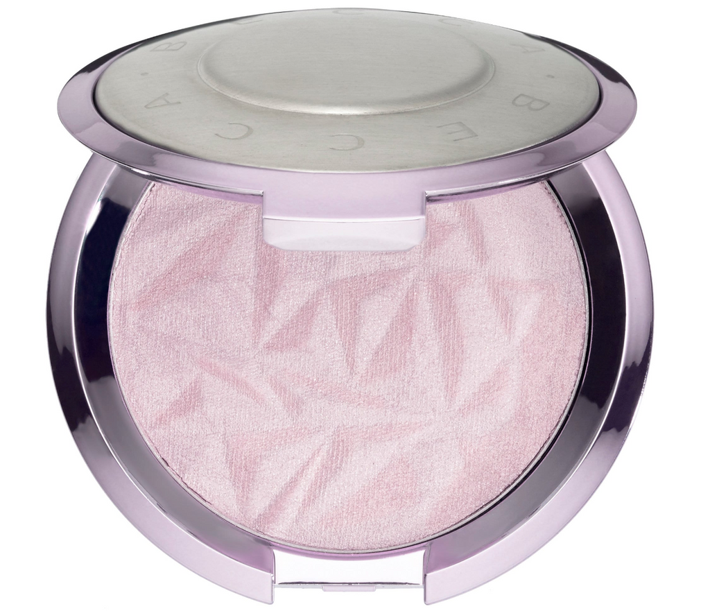 emma chai BECCA Shimmering Skin Perfector® Pressed- Prismatic Amethyst