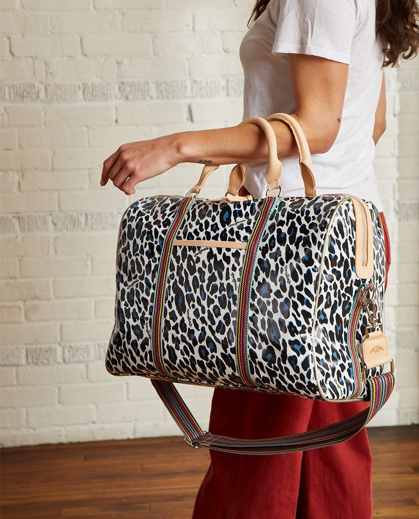 Consuela Bags - Lola Jetsetter | Cornell's Country Store
