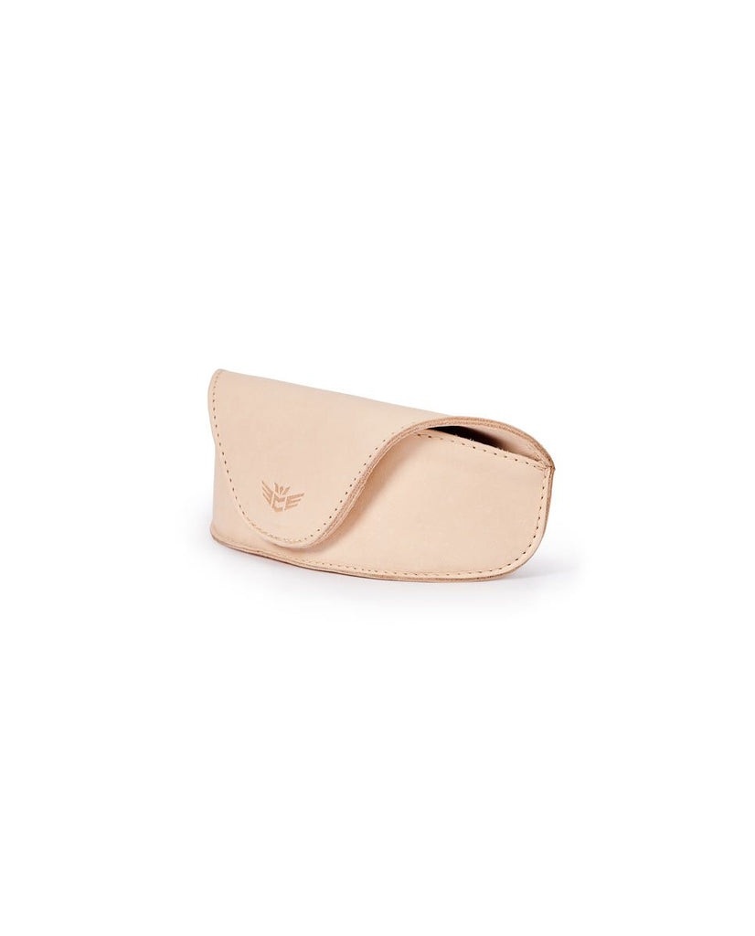 Consuela Bags Diego Sunglasses Case | Cornell's Country Store