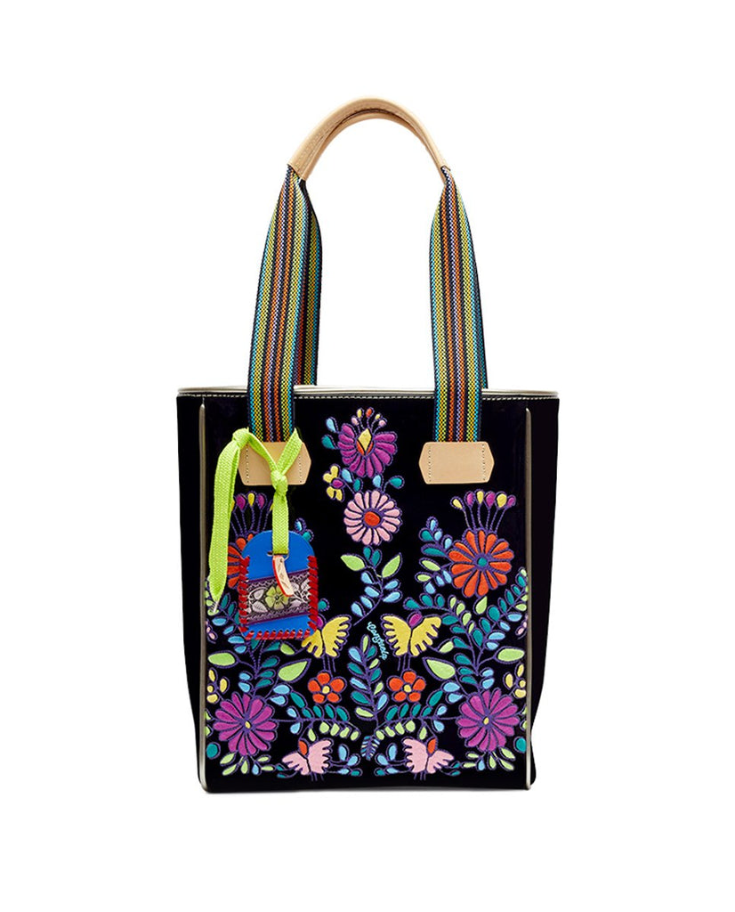 Consuela Bags Tia Chica Tote | Cornell's Country Store