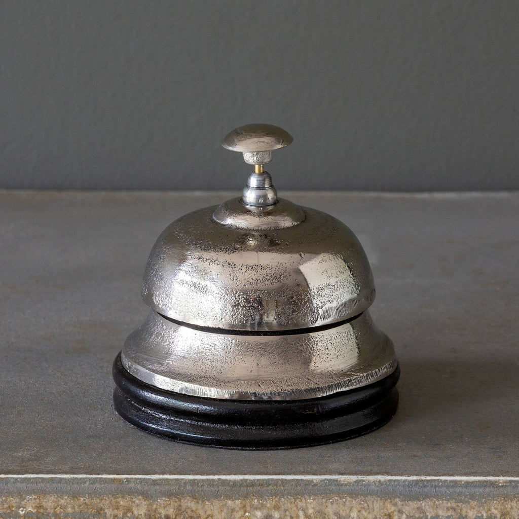 Front Counter Bell | Cornell's Country Store