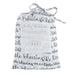 Little Blessing Bamboo Swaddle Blanket | Cornell's Country Store