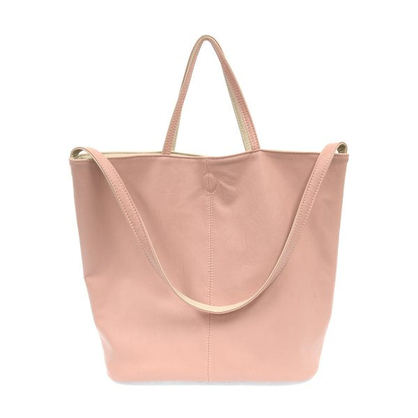 Riley Reversible Slouchy Hobo Bag-More Colors