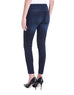 Liverpool Sophia Ankle Pull On Jeans