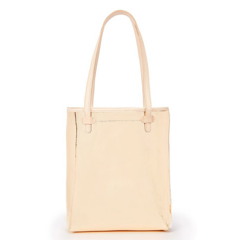 Consuela Bags - Goldie Slim Tote | Cornell's Country Store