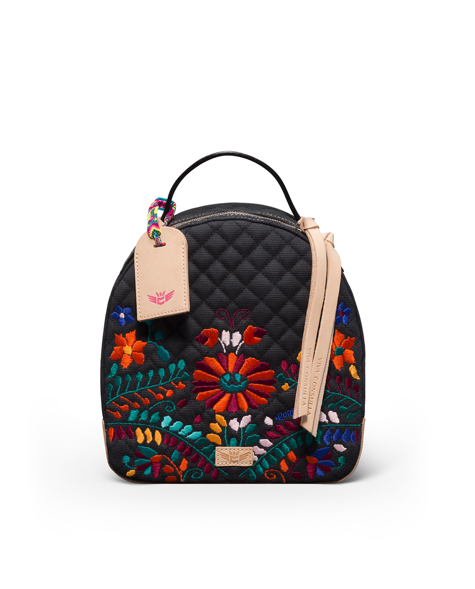 Consuela Bags Venice City Pack