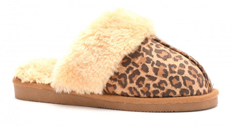 Corkys Footwear Snooze Slippers