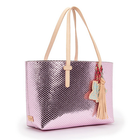 Consuela Bags - Elle Breezy East West Tote