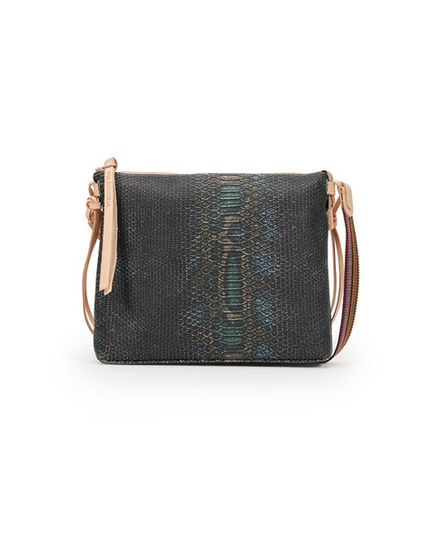 Consuela - Rattler Rattler Downtown Crossbody