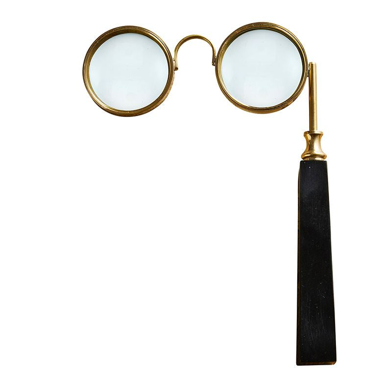 Vintage Inspired Magnifying Glasses | Cornell's Country Store