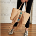 Shakira Breezy East / West Tote by Consuela | Cornell's Country Store