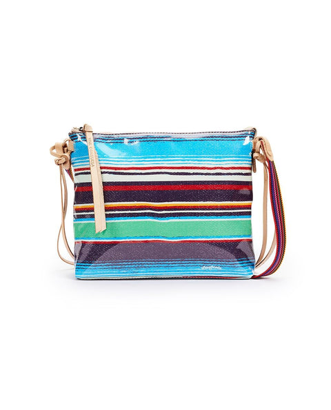 Consuela - Deanna Downtown Crossbody