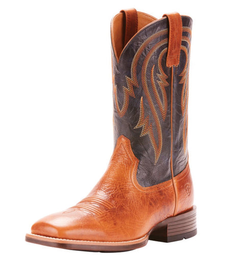 Ariat Men's Plano Boots