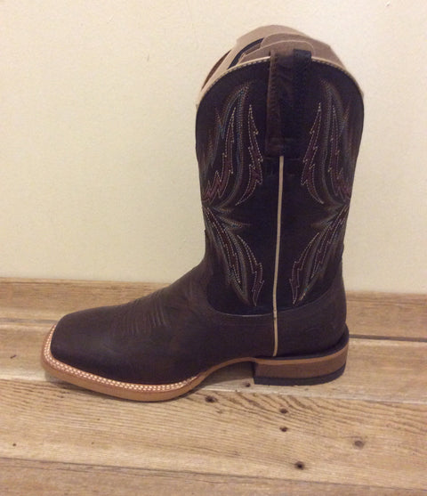 Ariat Men's Arena Rebound