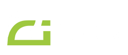 OpTic Gaming Official Store EU