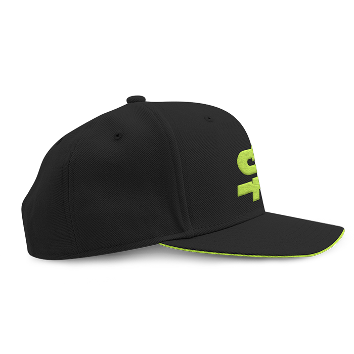 OpTic MBoZe Snapback - OpTic Gaming Official Global Store