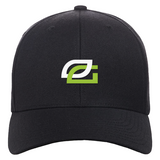 OG Dad Hat - OpTic Gaming Official Global Store